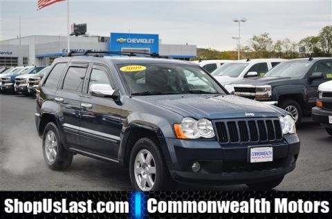 209 Used Cars In Stock Lawrence Commonwealth Motors