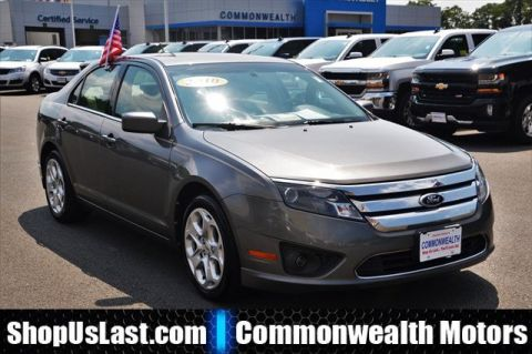197 Used Cars In Stock Lawrence Commonwealth Motors: commonwealth motors used cars
