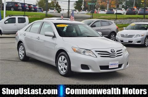209 used cars in stock lawrence commonwealth motors Commonwealth motors used cars