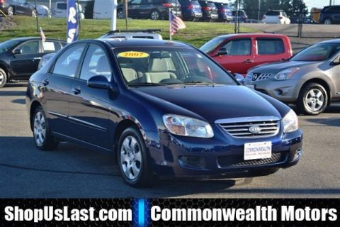 commonwealth kia in lawrence ma new used cars autos post